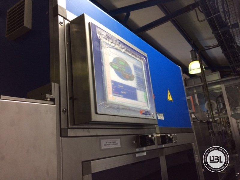 Inspektor FT System C1911 - 11