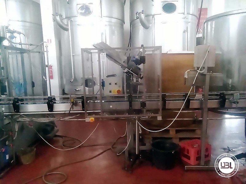 Capsuladoras AVE Capsuling - 1