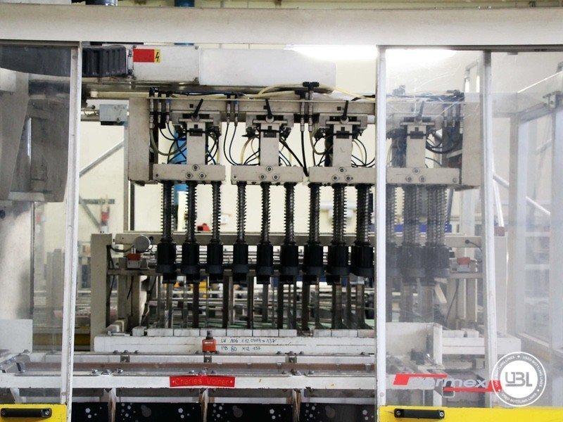 Encaixotadoras Cermex EC 478 - 3