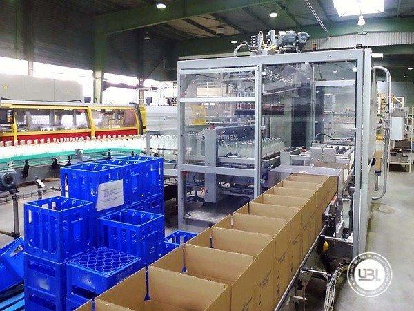 Embaladoras Cermex E478 - 3