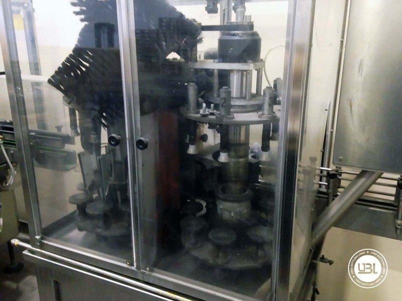 Lavadoras /Secadoras GAI 5001 - 2