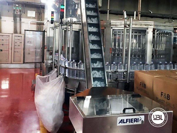 Alfieri Enterprise ALMON 50.70.12 - 4