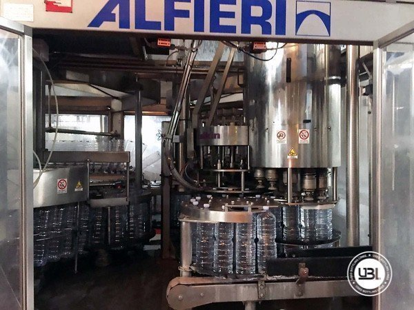 Alfieri Enterprise ALMON 50.70.12 - 8