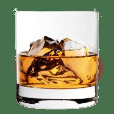 Spirit Drinks