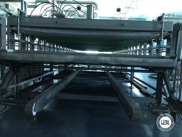 Complete Line for Dairy - 26