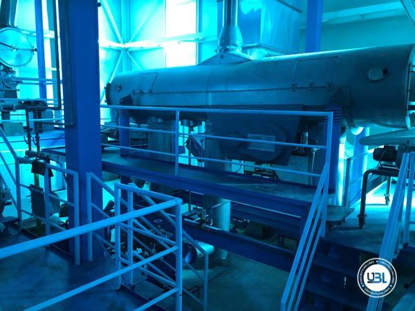 Complete Line for Dairy - 5