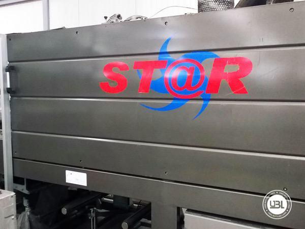 Empacotadora Dimac STAR F 45 - 3