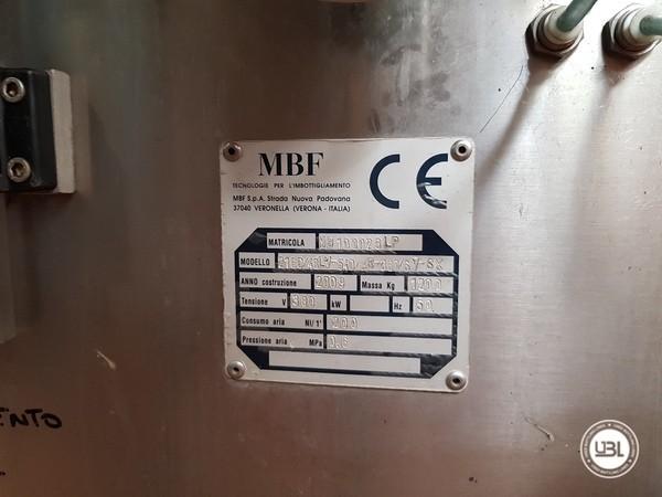 MBF FILLBLOCK/L 2160.48F1/2160.48LV/540.9R/360.6V - 15