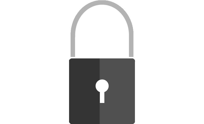 Privacy Symbol2