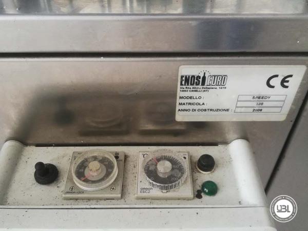 Enos Euro Speedy - 5